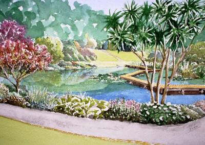 Botanical gardens1 7.5x5