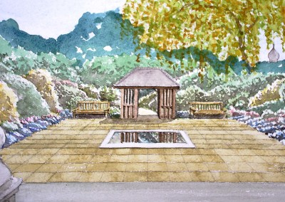 Botanical gardens2 7.5x5